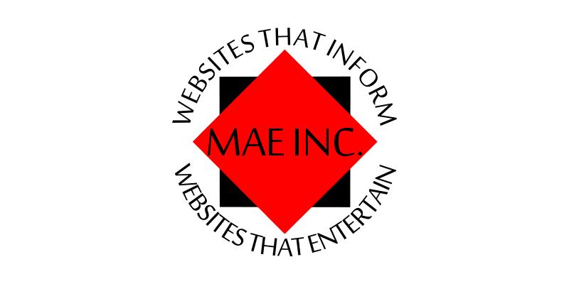 MAE, Inc.
